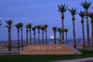 summerlin-nv